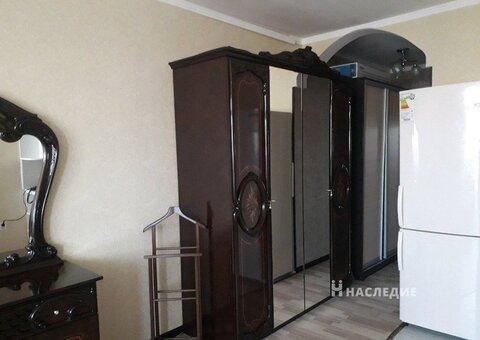 Продается 1-к квартира Виноградная - Фото 2