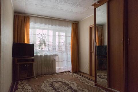 Продажа 2-х комнатной квартиры в южном микрорайоне города Наро-Фоминск - Фото 1