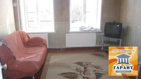 Аренда 2-комн. квартира на ул. Крепостная д.37 в Выборге - Фото 3