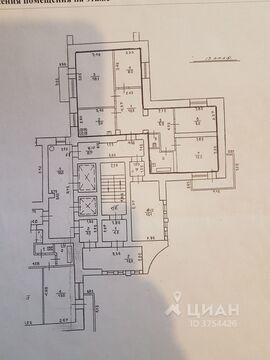 Продажа квартиры, Липецк, Проспект имени 60-летия ссср - Фото 1