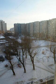 Братьев Кашириных, 104а - Фото 5