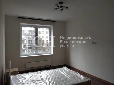 3-комн. квартира, Мытищи, б-р Тенистый, 23 - Фото 5