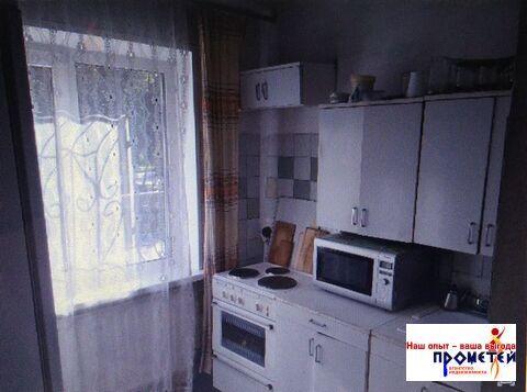 Продажа квартиры, Новосибирск, м. Студенческая, Ул. Новогодняя - Фото 3