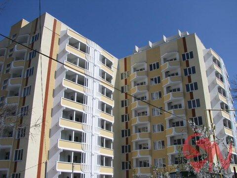 Предлагаем купить 2-комнатную квартиру в новом доме. Квартира расп
