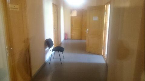 Сдам офисное помещение р-н ул Гагарина ул Гайдара общ.пл 260 кв - Фото 4