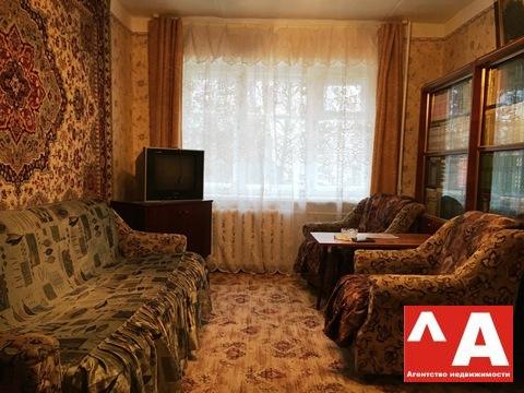 Аренда 1-й квартиры 30 кв.м. на Дмитрия Ульянова - Фото 1