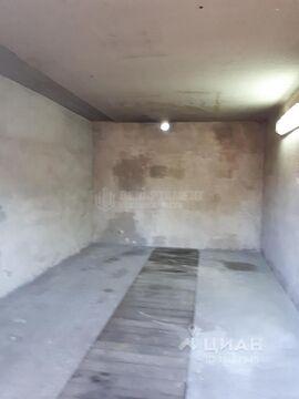 Продажа гаража, Астрахань, Улица Софьи Перовской - Фото 2