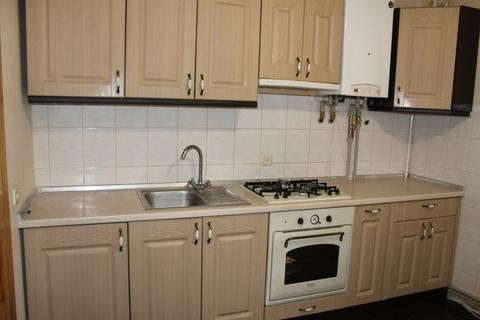 Классная квартира с ремонтом, 2 раздельные комнаты, кирпичный дом! - Фото 2