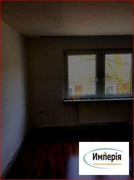 Квартира в Германии, Северный Рейн-Вестфалия 2 комнаты - Фото 3