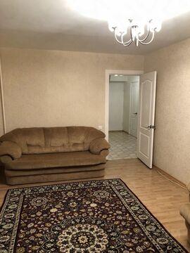 2 комнатная квартира, ул. Малыгина, д. 58 - Фото 4
