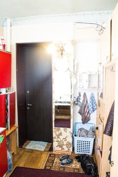 Владимир, Труда ул, д.21, комната на продажу - Фото 4