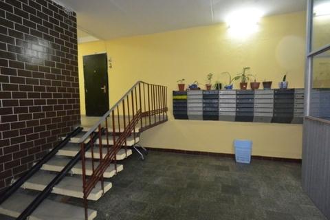 Продаётся 4-х комнатная квартира в зелёном районе на границе с Москвой - Фото 2