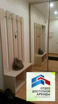 Квартира ул. Ипподромская 31 - Фото 4