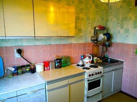 Продажа квартиры, Тольятти, Космонавтов б-р. - Фото 4
