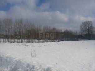 Продажа участка, Терентьево, Тейковский район, 25