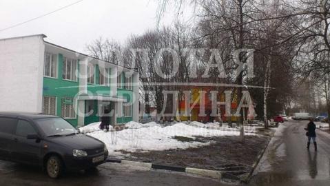Продам помещение под офис. Белгород, Промышленный пер. - Фото 3