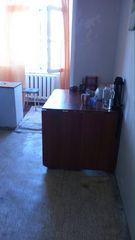 Аренда квартиры, Яблоновский, Тахтамукайский район, Ул. Лаухина - Фото 1