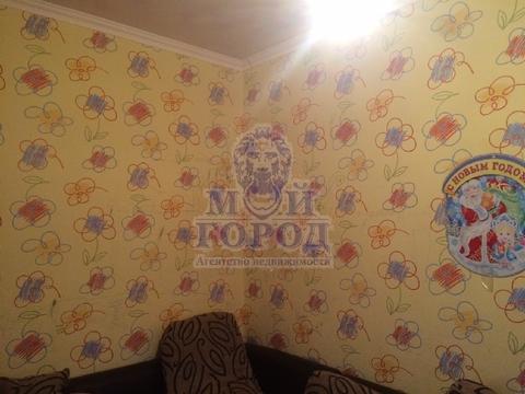 (05579-103 ). Батайск, вжм, продаю 1-комнатную квартиру - Фото 5
