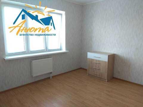 Аренда 1 комнатной квартиры в городе Обнинск проспект Маркса 81 - Фото 2