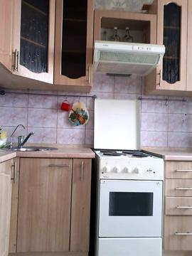 Срочно сдаю комнату в 2-кв. САО г. Москва - Фото 2