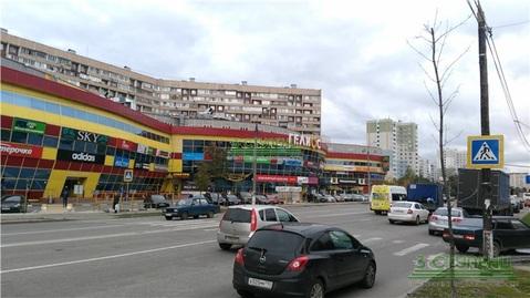 Аренда торгового помещения, Королев, Космонавтов пр-кт. - Фото 5