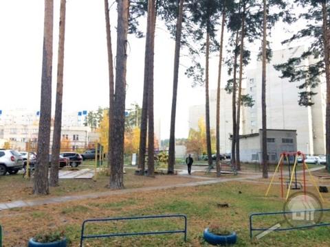 Продается 3-комнатная квартира, г. Заречный, ул. Зеленая - Фото 2