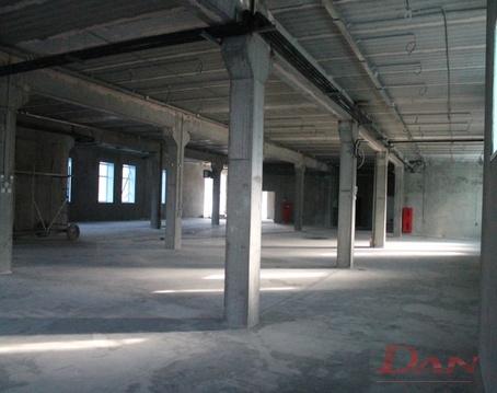 Коммерческая недвижимость, ул. Ямская, д.125 - Фото 4