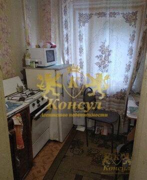 Продажа квартиры, Саратов, Ул. Перспективная - Фото 2
