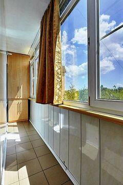 Продажа квартиры, Краснодар, Им 40-летия Победы улица - Фото 1
