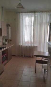 Продам 1 комнатную квартиру с агв - Фото 2