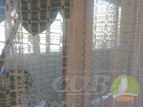 Продажа квартиры, Тюмень, Ул. Судостроителей - Фото 4