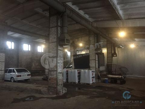 Сдам склад на Большой Нижегородской - Фото 2