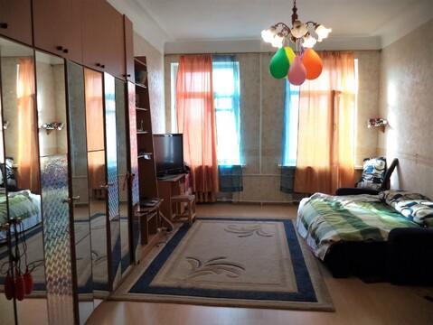 Комната, 31 кв.м, Лиговский пр. д.107 - Фото 2