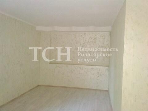 2-комн. квартира, Королев, ул Пятницкого, 2/2 - Фото 2