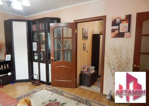 Продается квартира ул. Почтовая, 20 - Фото 2