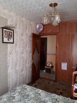 Продаем 2-х квартиру в Керчи в 10 минух до моря. - Фото 5
