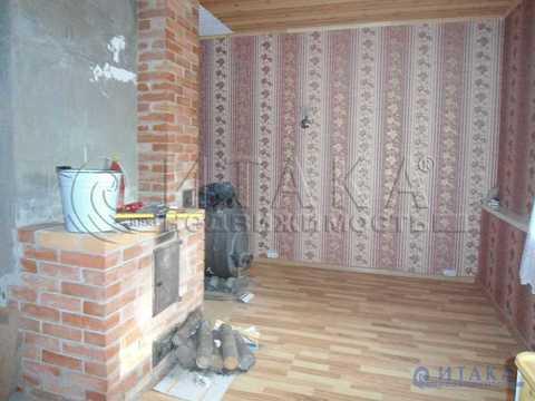 Продажа дома, Выборг, Выборгский район, Пушкинская ул - Фото 4