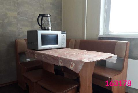 Продажа квартиры, м. Жулебино, 2-я Вольская улица - Фото 3