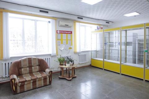 Объявление №53268160: Продажа помещения. Заводоуковск, ул. Школьная, 62,