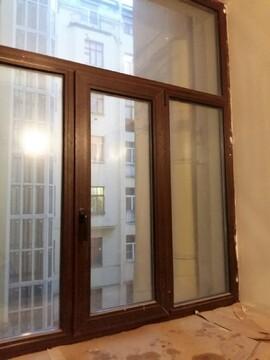2 комнаты в 4-комн. квартире в двух шагах от метро Петроградская - Фото 5