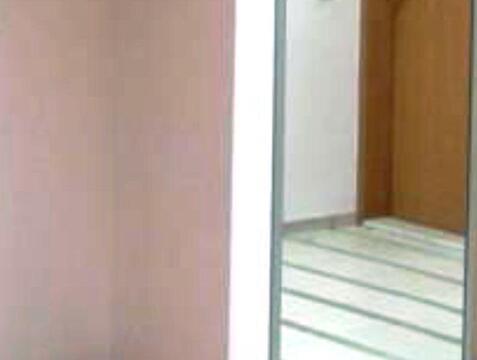 Офис 228 м2 в БЦ класса В+ на Тверской 16с3 - Фото 4