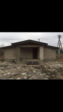 Объект 686094 - Фото 1
