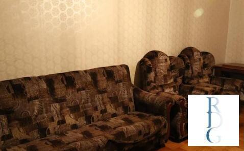 Аренда квартиры, Томилино, Люберецкий район, Ул. Потехина - Фото 4