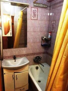 Продам 2-к квартиру в Балабаново ул.Лесная 4 - Фото 3