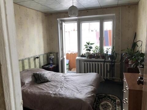 3-к квартира в центре на 3/5 этаже - Фото 2