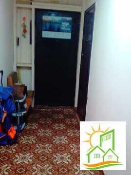 Квартира, мкр. 6-й, д.54 - Фото 1