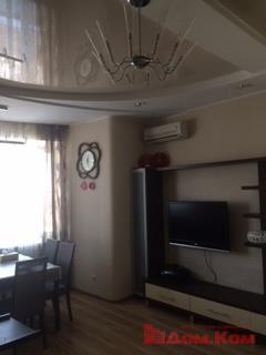 Аренда квартиры, Хабаровск, Ул. Дзержинского - Фото 4
