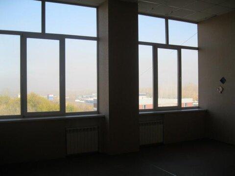 Офис, 72 кв. ул. Свободы - Фото 3