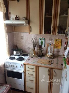 Аренда комнаты, Владивосток, Ул. Сафонова - Фото 2