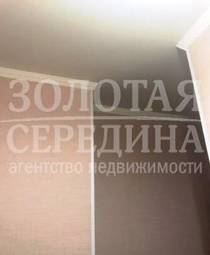 Продается 1 - комнатная квартира. Старый Оскол, Макаренко м-н, Продажа квартир в Старом Осколе, ID объекта - 330846344 - Фото 1